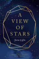 a view of stars